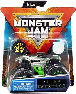 Best alien invasion toy Reviews