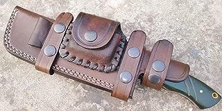 bk7 custom sheath