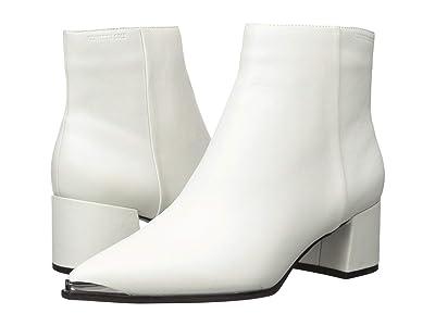 Kenneth Cole New York Roanne Bootie (White) Women