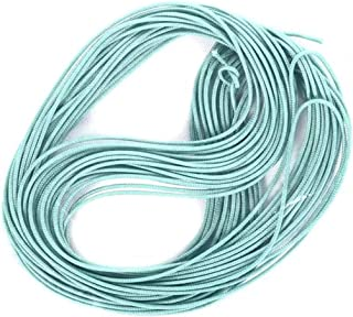 Ludwig P4078A 10 Yards Snare Cord