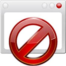 Adblocker Browser.