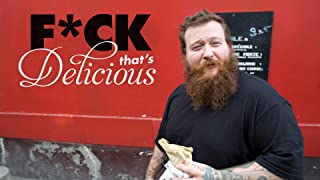 F*CK, THAT'S DELICIOUS Season 1
