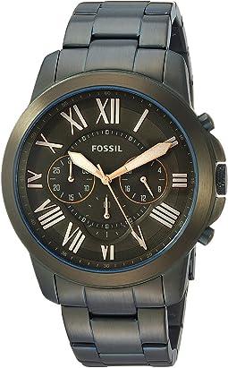 Fossil - Grant - FS5375