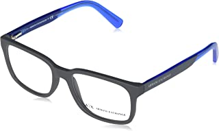 A|X Armani Exchange Men's AX3029