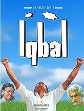Iqbal(English Subtitled)