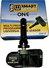سنسور چند فرکانس SMART SENSOR 10 Pack TPMS 17-43041 (17-43011 یا 17-4301)