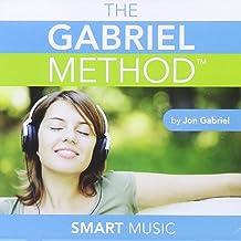The Gabriel Method: Smart Music