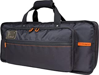 Roland Carrying Bag for the JD-Xi Interactive Analog/Digital Crossover Synthesizer - CB-BJDXI