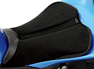 Best zx10r custom seat Reviews