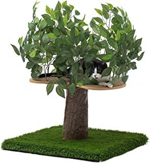 On2Pets Cat Condo Furniture