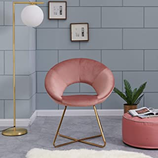 Armchairs - Fabric Living Room Chairs | Furniture | Home ...