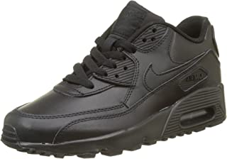 Best nike high top hiking shoes Reviews