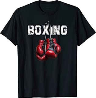 Best i love boxing Reviews