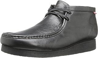 Men's Stinson Hi Chukka Boot