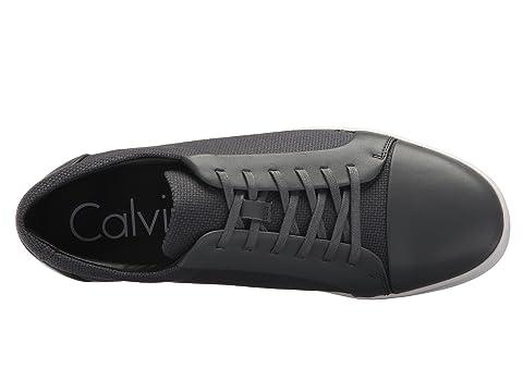 Klein Calvin Klein Grey Nappa Grey Calvin Calvin Nappa Klein Igor Igor rwwI1q