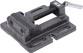 Sponsored Ad – TOPWAY Pillar Bench Press Drill Vice (150mm)