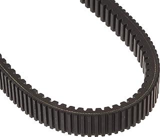 Ultimax UHQ424 Belt (HQ for Polaris Applications (05-14) , Black