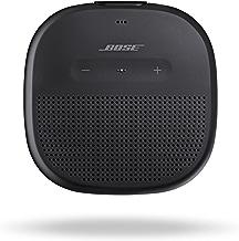 Bose SoundLink Micro Bluetooth speaker - Black - 783342-0100