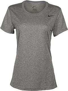 Legend Women's Short Sleeve Shirt