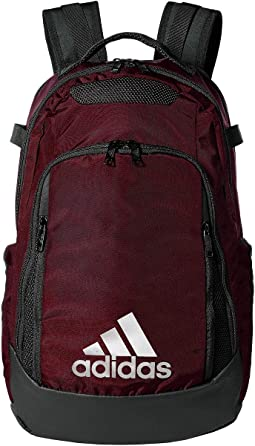 c4db4df7c205 Women s adidas Backpacks