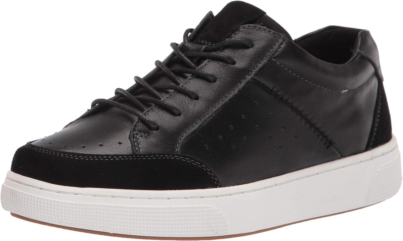 Propét Women's Over item handling ☆ Genuine Karissa Sneaker