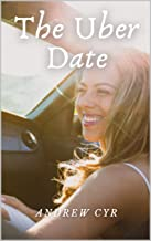 The Uber Date