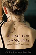 Best a time for dancing book Reviews