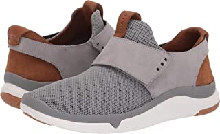 Women's Privo Flux