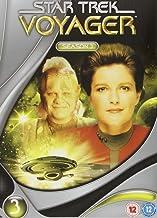 Star Trek Voyager Series 3 [Reino Unido] [DVD]