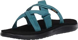 Women's W Voya Slide Sandal