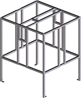 Best security cages for hvac units Reviews
