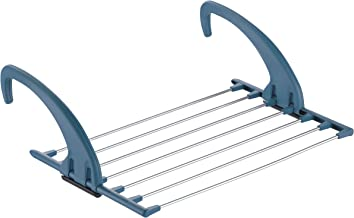 meliconi clothes airer