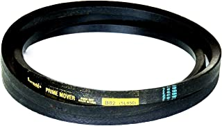 HBD/Thermoid B82 Prime Mover Belt, Rubber