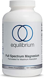 Best magnesium supplement for muscle pain Reviews