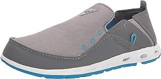 Columbia Men's Bahama Vent PFG Boat Shoe