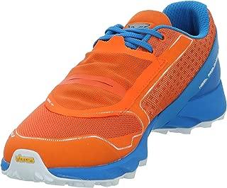Dynafit Feline Up Trail Running Shoes
