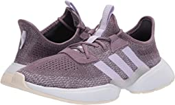 Legacy Purple/Purple Tint/Footwear White