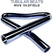 Tubular Bells 2 (Mike Oldfield & York Remix)