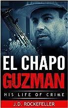 Best el chapo biography Reviews