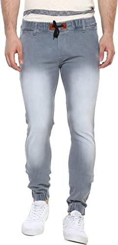 Men S Slim Fit Jeans
