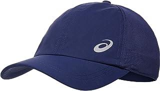 قبعة اسنت من اسيكس