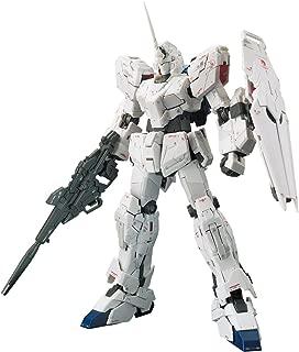 Bandai 1/144 RG RX-0 Unicorn Gundam