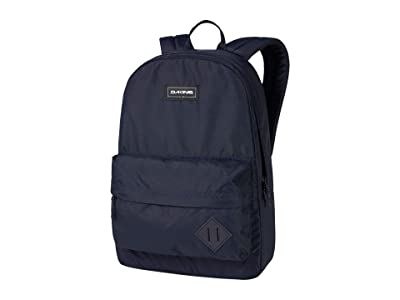 Dakine 365 Pack Backpack 21L (Night Sky Oxford) Backpack Bags