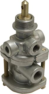One Bendix Style 288241 PP7 Control Valve Tractor Trailers