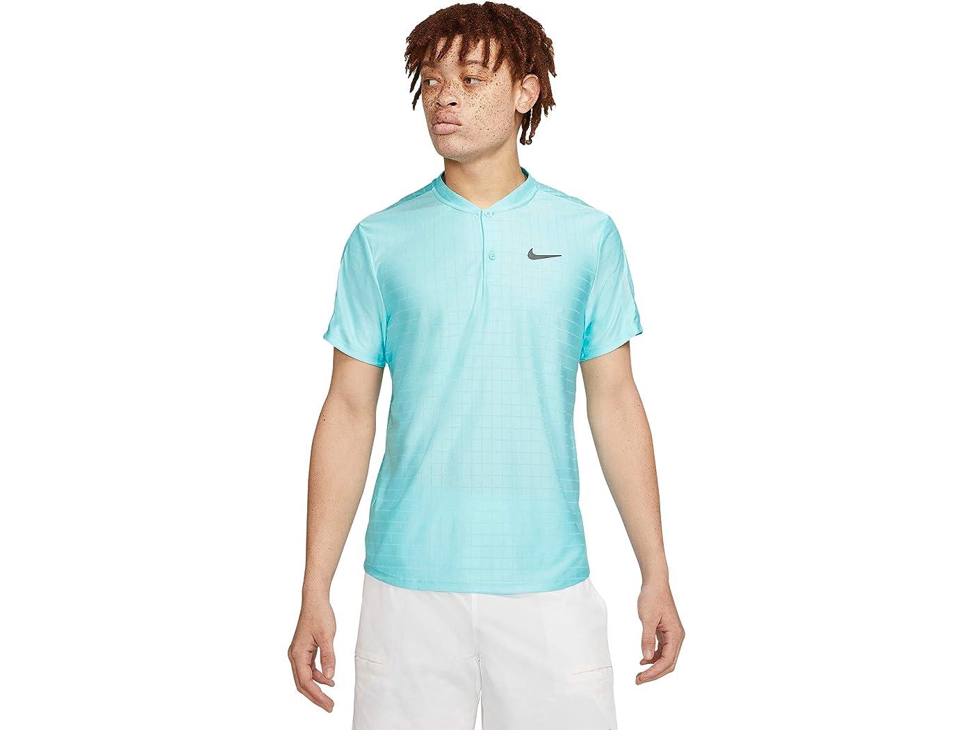 Nike Court Breathe Advantage Polo