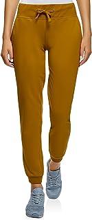 Mujer Pantalones de Punto Deportivos