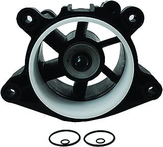 Sea-Doo Jet Pump Assembly | 3D DI | 3D RFI | GSX LTD | GTI | GTI LE | GTI RFI | GTS | GTX | GTX DI | GTX LTD | LRV | LRV DI | RX | XP |