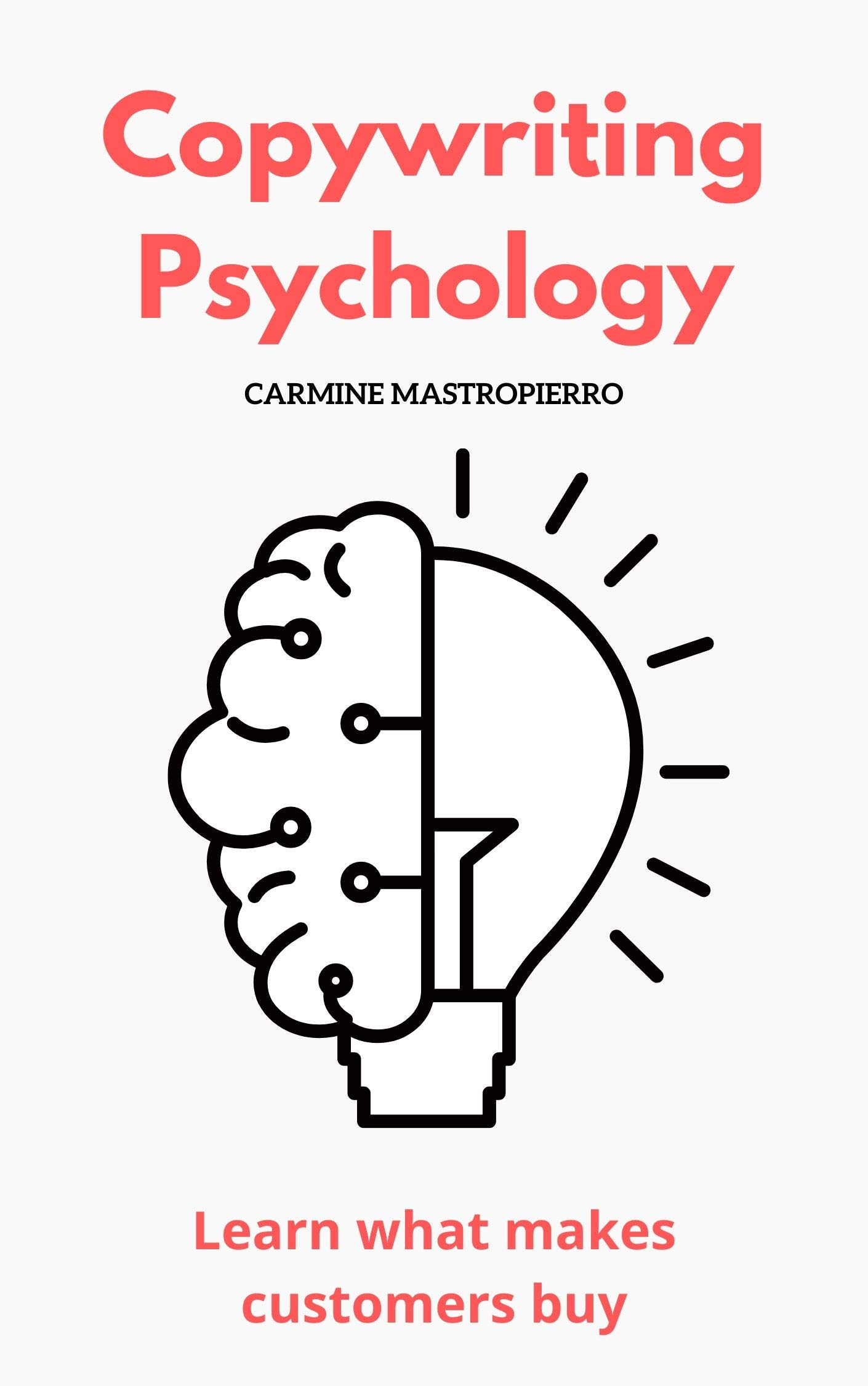 Copywriting Psychology Triggers: Generate More Sales and Understand What Customers Want