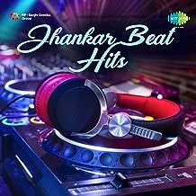 Aane Se Uske Aaye Bahar (Jhankar Beats)