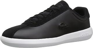 Lacoste Men's Avance Sneaker